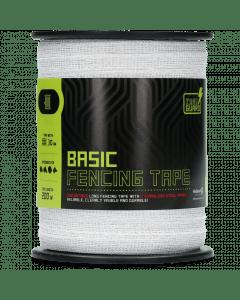 ZoneGuard 10 mm Basic afrasteringslint