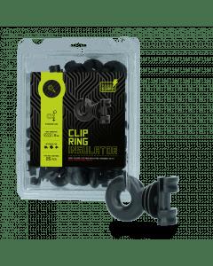 ZoneGuard Clip Ringisolator