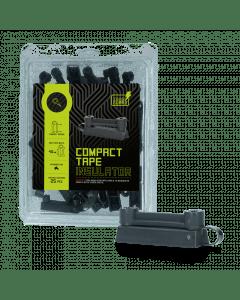 ZoneGuard Compact Lintisolator