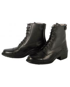Harry's Horse Paddock boots leder Smart
