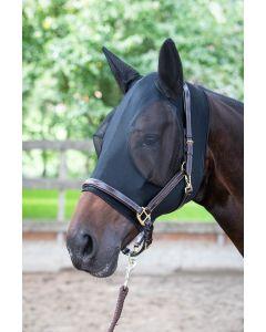 Harry's Horse Vliegenmasker SkinFit met oren