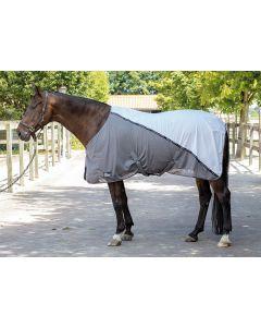 Harry's Horse Mesh-Pro deken