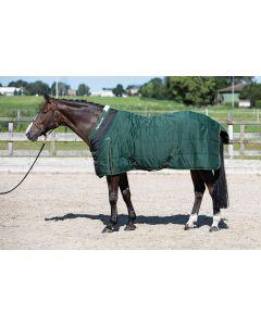 Harry's Horse Staldeken Highliner 200gr