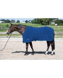 Harry's Horse Towel fleece deken