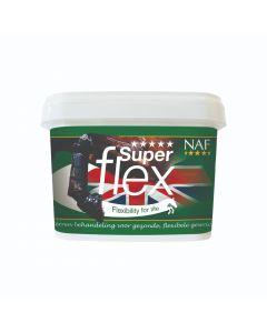 NAF SUPERFLEX