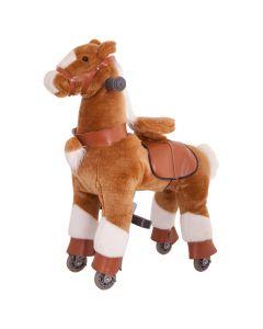 BR Speelgoedpaard Pebbels small 48cm
