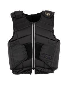 BR Bodyprotector Carapax volwassenen