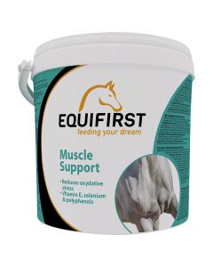 Equifirst Muscle Support