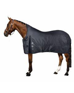 Imperial Riding Outdoordeken IRH-MoveITMoveIT 300gr