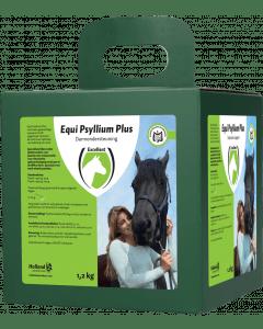 Excellent Equi Psyllium Plus