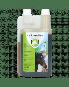 Excellent HMP-Horse Liquid