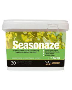NAF Seasonaze (vervangend product van NAF Shake Relief)
