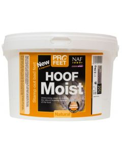 NAF Profeet Hoof Moist