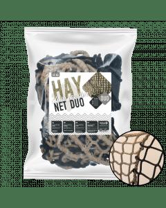 Excellent Hay Slowfeeder net 10 kg (5 mm dik, maaswijdte 60/45 mm)