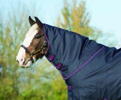 Horseware Amigo Bravo 12 XL 0G Hood