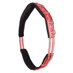 Imperial Riding Lunging girth Expira