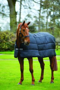Horseware Optimo Liner Lite 100G
