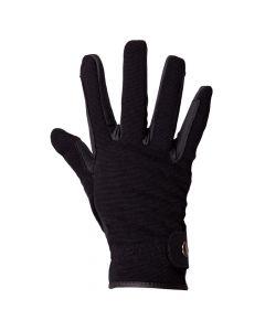 BR handschoenen Warm Comfort Pro