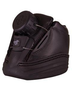Boa Horse Boot Hoefschoen inclusief Gaiters per paar