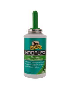 Absorbine Hoefdressing  Hooflex Natural 444ml