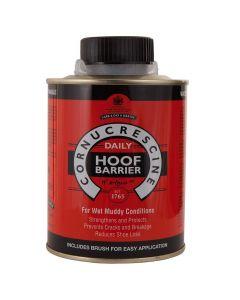 CDM Hoefdressing Cornucrescine Daily Hoof Barrier 500ml