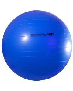 """Hofman Speelbal Jolly Mega Ball 30"""" (76cm)"""