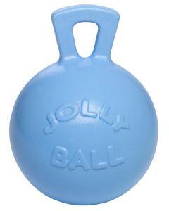 """BR Speelbal Jolly Ball 10"""" bosbessengeur"""