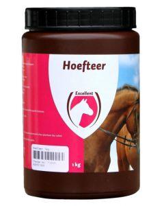 Hofman Hoefteer Excellent (Stockholmer)