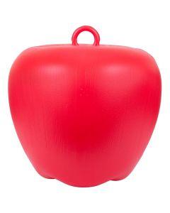 Speelappel Jolly Apple