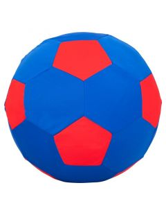 """BR Hoes voor Jolly Mega Ball 25""""voetbal"""