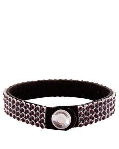 BR Armband .
