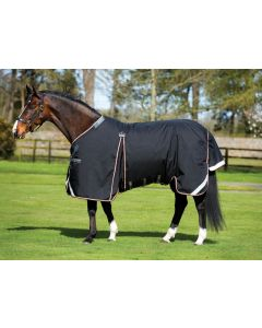 Horseware Rambo Optimo Turnout Lite 0G Outer Only