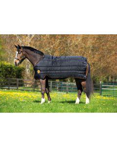 Horseware Rambo Ionic Stable Liner 100g