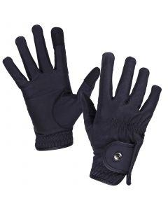 QHP Handschoen Force Winter