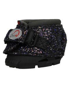 F.R.A. Cavallo Cute Litte Boot Mini