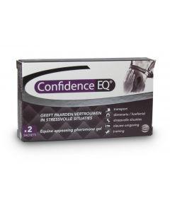 Sectolin Confidence EQ - 2 Sachets