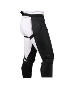 QHP Waterproof leg protection