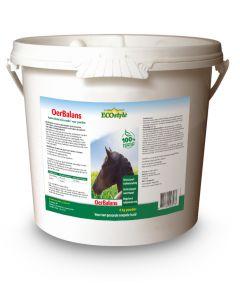 Sectolin OerBalans poeder emmer - Ecostyle 4 kg