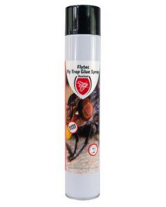 Hofman Flytec Glue Spray