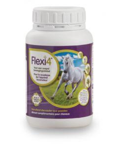 Sectolin Flexi 4 Orale Gel 1 kg