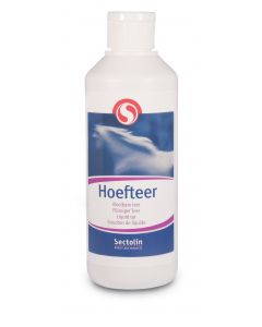 Sectolin Hoefteer 500 ml