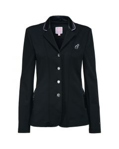 Imperial Riding Competition Jacket Ben Black