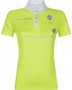 Imperial Riding Competition shirt Diadeem