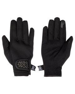 Imperial Riding Handschoenen Wanna Go
