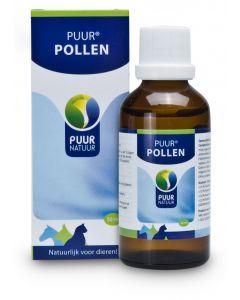 Sectolin PUUR Pollen (P/H/K) 50 ml