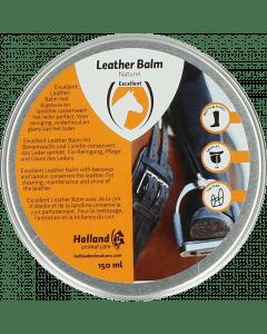 Excellent Leder & Zadel Balm