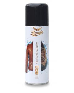 Rapide Waterproofspray