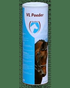 Excellent VL Poeder