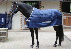 Bucas Select Quilt 150 SF