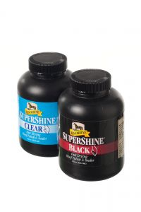 Absorbine Supershine Hoefolie